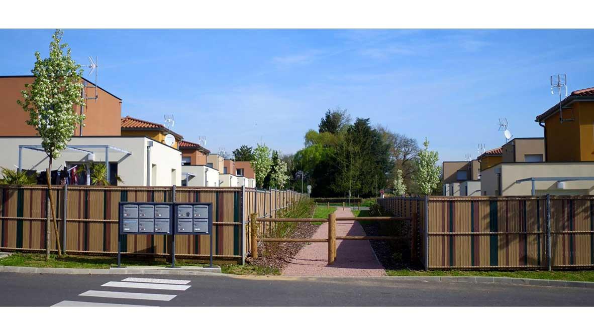 Vue habitation 2